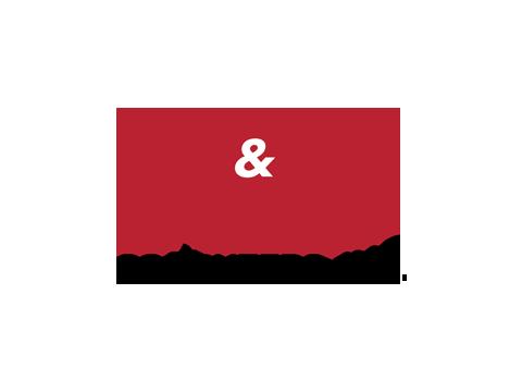 R & D Computers | Responsive Web Design | Application Development API