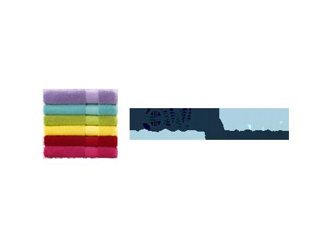 Towelhub | Website Design | Enterprise Ecommerce